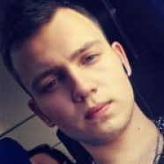 Profile picture of Wanton